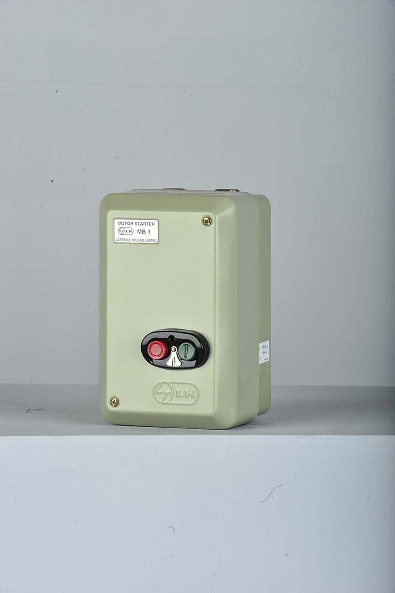 dol electrical \u0026 automation l\u0026t indiaL T Dol Starter Circuit Diagram #9