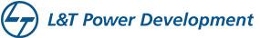 Power Development Limited