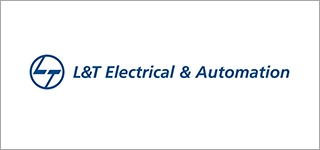 Electrical & Automation