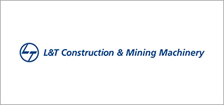 Contruction &  Mining Machinery