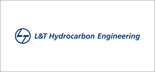 L&T Hydrocarbon Engineering