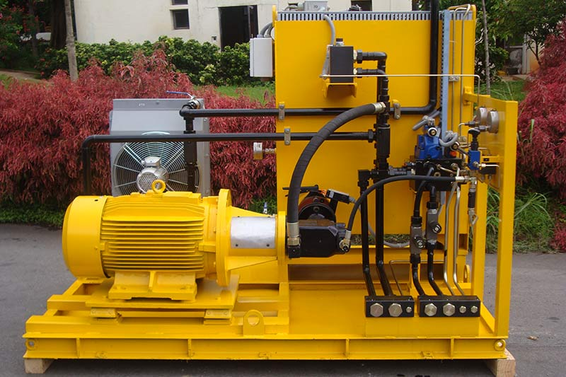 Things Which You Must Know About Hydraulic Lifts