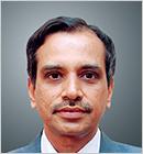 R. Shankar Raman