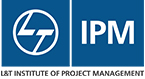 L&T Institute of Project Management