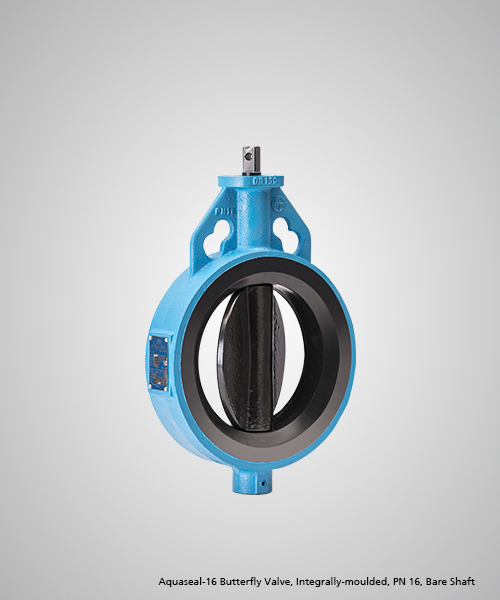 Aquaseal-16-Butterfly-Valve,-Integrally-moulded,-PN-16,-Bare-Shaft.jpg