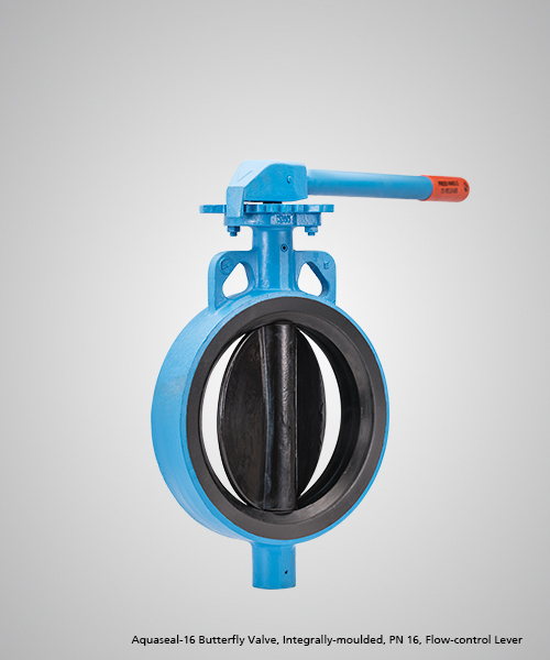 Aquaseal-16-Butterfly-Valve,-Integrally-moulded,-PN-16,-Flow-control-Lever.jpg
