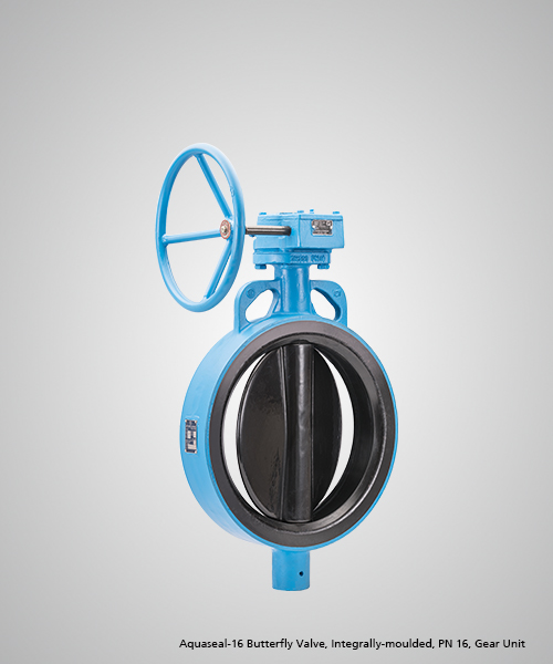 Aquaseal-16-Butterfly-Valve,-Integrally-moulded,-PN-16,-Gear-Unit.jpg