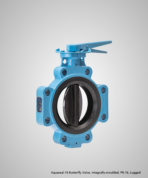 Aquaseal-16-Butterfly-Valve,-Integrally-moulded,-PN-16,-Lugged.jpg