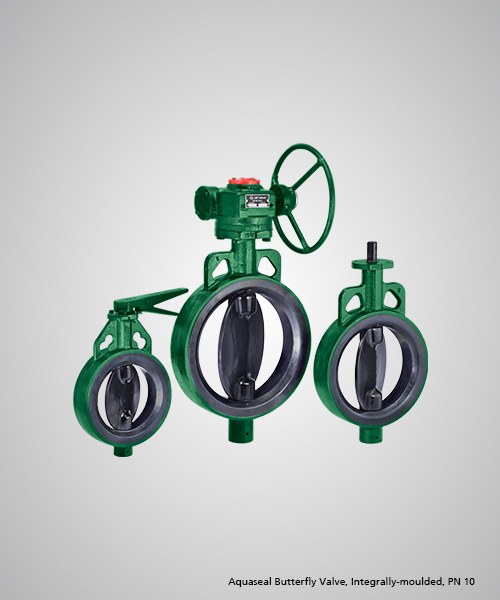 Aquaseal-Butterfly-Valve,-Integrally-moulded,-PN-10.jpg