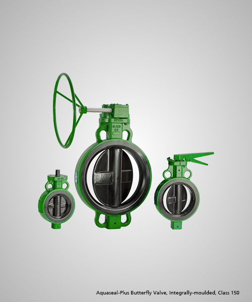 10-x-8-Class-1500-Trunnion-mounted-Ball-Valve.jpg