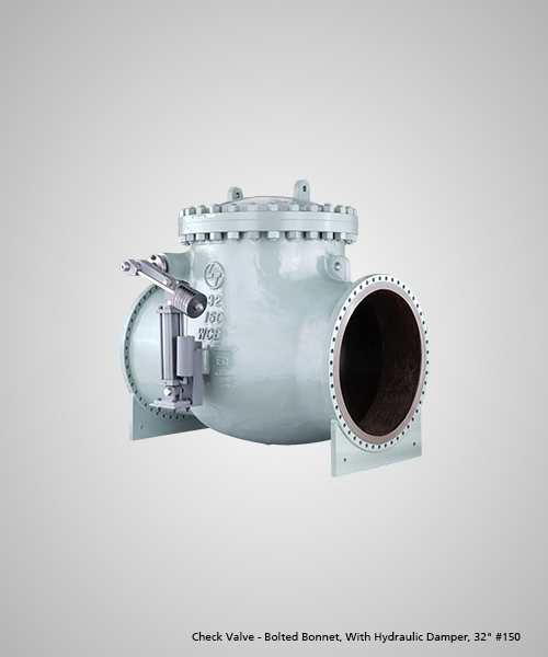 Check-Valve---Bolted-Bonnet,-With-Hydraulic-Damper,-32--150.jpg