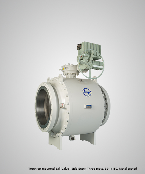 Trunnion-mounted-Ball-Valve---Side-Entry,-Three-piece,-32--150,-Metal-seated.jpg