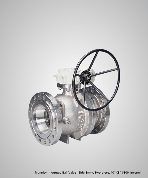 Trunnion-mounted-Ball-Valve---Side-Entry,-Two-piece,-10-X8--300,-Inconel.jpg