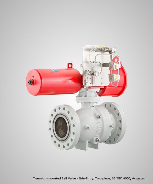 Trunnion-mounted-Ball-Valve---Side-Entry,-Two-piece,-10--X8--900,-Actuated.jpg