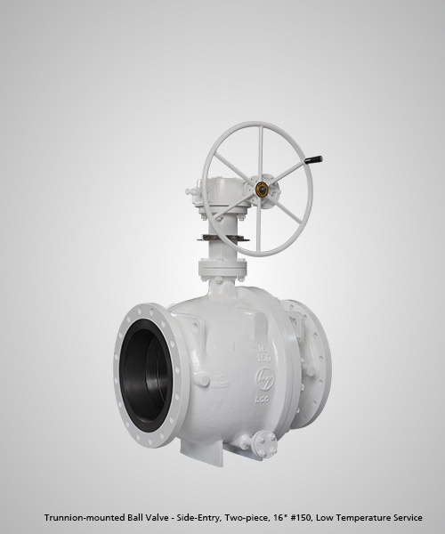 Trunnion-mounted-Ball-Valve---Side-Entry,-Two-piece,-16--150,-Low-Temperature-Service.jpg
