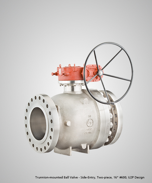 Trunnion-mounted-Ball-Valve---Side-Entry,-Two-piece,-16--600,-U2P-Design.jpg