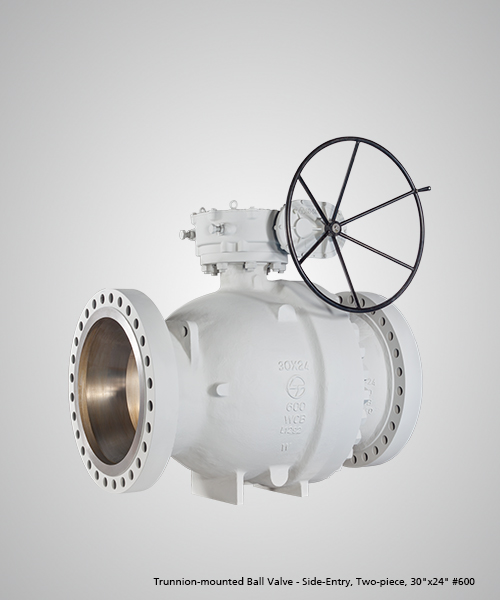 Trunnion-mounted-Ball-Valve---Side-Entry,-Two-piece,-30-x24--600.jpg