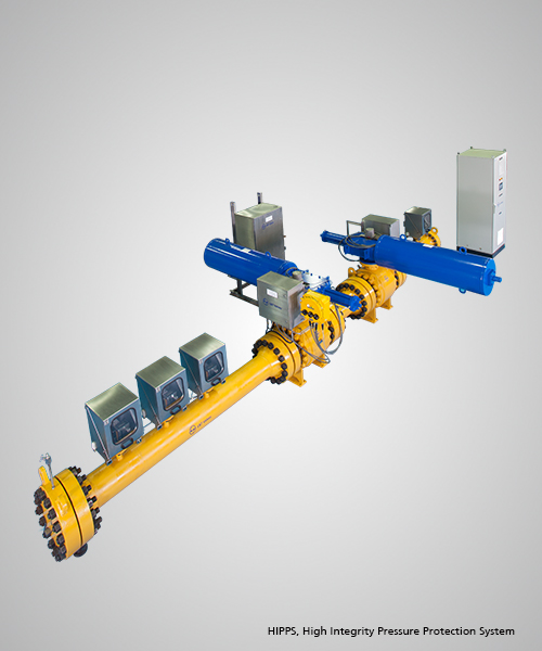 HIPPS,-High-Integrity-Pressure-Protection-System.jpg