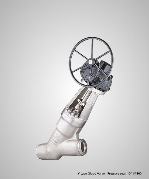 Y-type-Globe-Valve---Pressure-seal,-10--1500.jpg