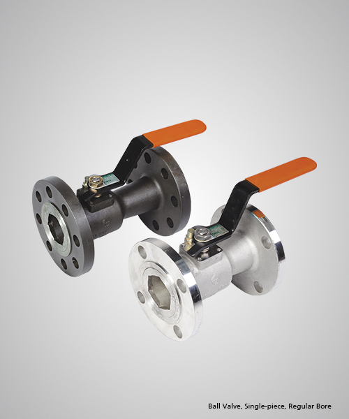 Ball-Valve,-Single-piece,-Regular-Bore3.jpg