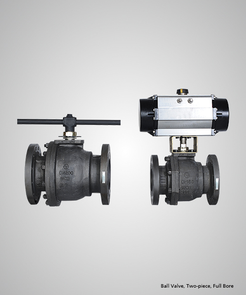 Ball-Valve,-Two-piece,-Full-Bore.jpg
