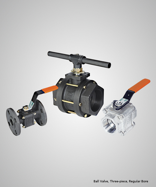 Ball-Valve,-Three-piece,-Regular-Bore.jpg