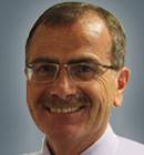 Elias Zabaneh