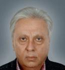 Kanwar Singh