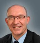 Ian Halliday Brander