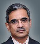 Shekhar Sharda