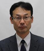 MR. YOSHIO SHIMOGORI