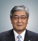 Mr. Hisashi Fukuda