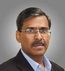 K.M. Subramanian