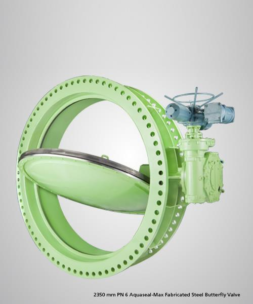 1 AquasealMax-Fabricated-Steel-Large-size-Butterfly-Valve -Thumb.png