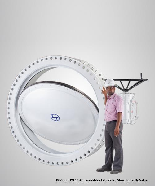 2 Aquaseal-Max-Fabricated-Steel-Large-size-Butterfly-Valve -Thumb.png