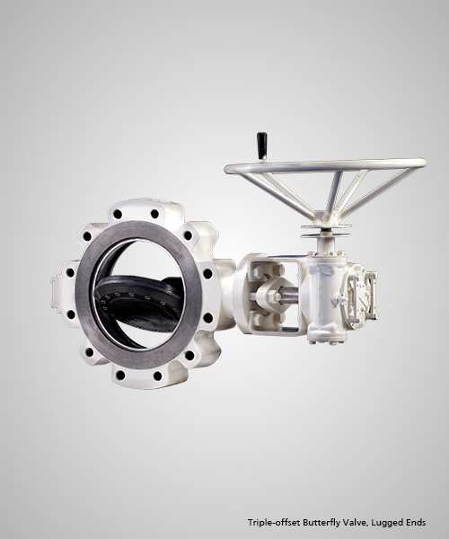 Triple-offset-Butterfly-Valve,-Lugged-Ends.jpg