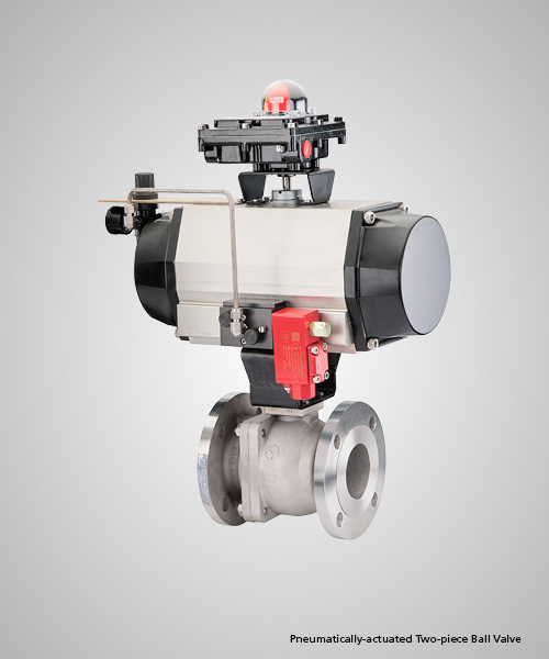 Pneumatically-actuated Two-piece Ball Valve.jpg