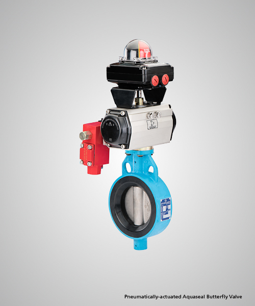 Pneumatically-actuated Aquaseal Butterfly Valve.jpg