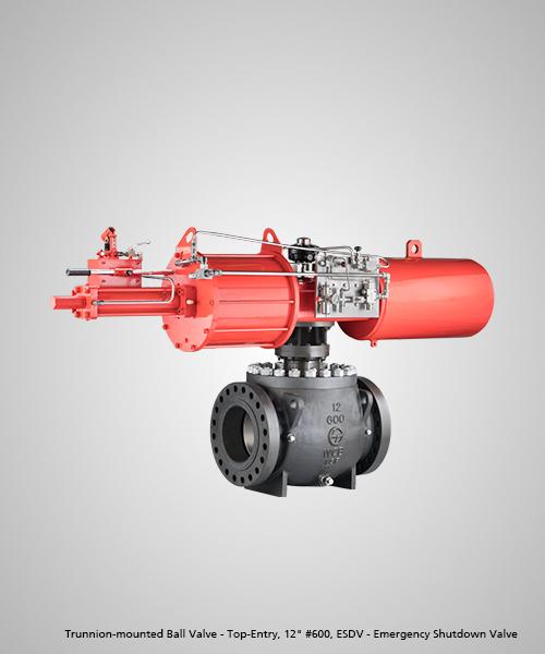 trunnion-mounted-ball-valve-top-entry-12-600-esdv-emergency-shutdown-valve.jpg
