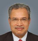 Mr. T. Madhavadas