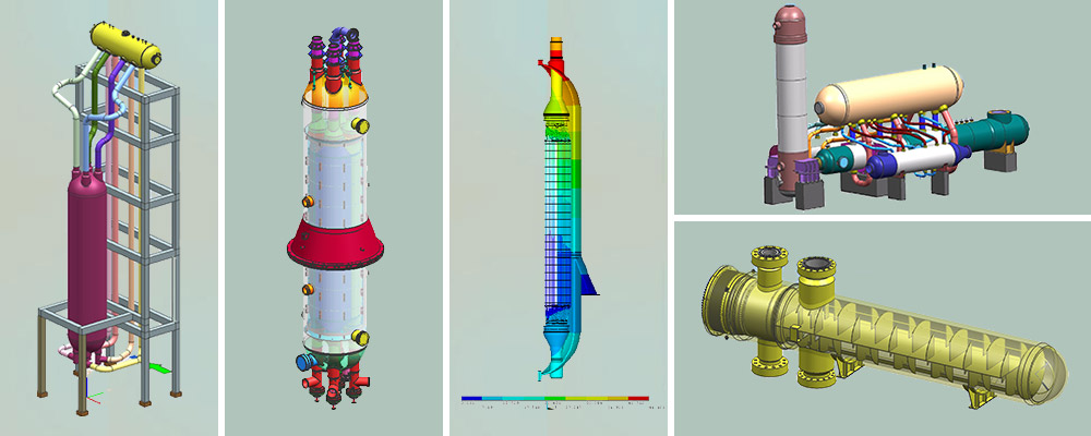 Design-Engineering