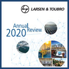 Download Annual Review 2020