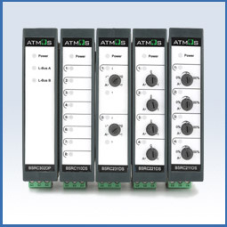 Building Automation Products