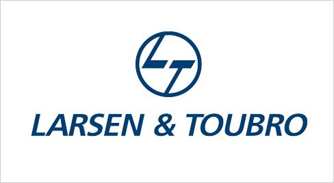 L&T-logo
