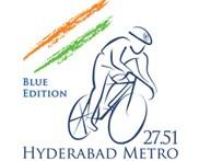Hyderabad Metro Connect