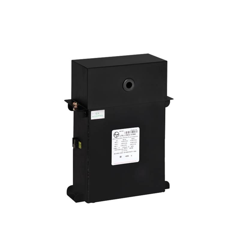 LTXL - Ultra-Heavy Duty Capacitors