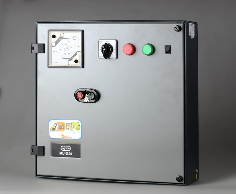 Fasd Electrical Amp Automation L Amp T India