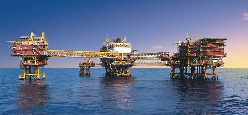 Solutions for Offshore