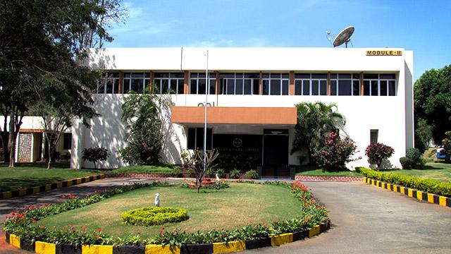 Mysore-Karnataka