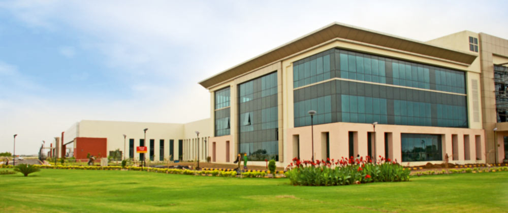 Switchgear Training Centres